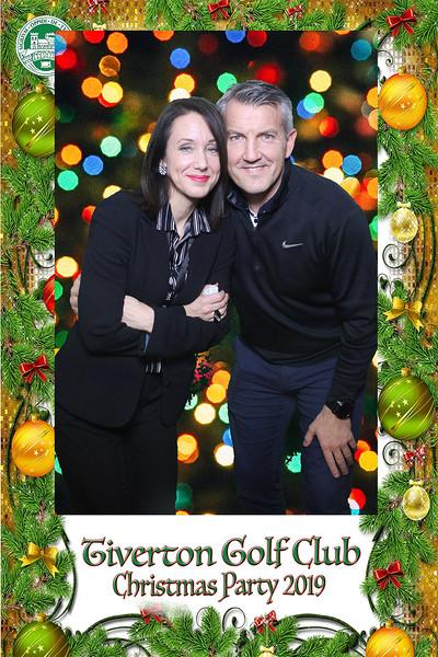 TGC Xmas Party 13 Dec-1.jpg