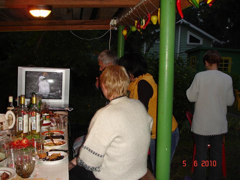 2010-06-05 Дача Князевы 49.JPG