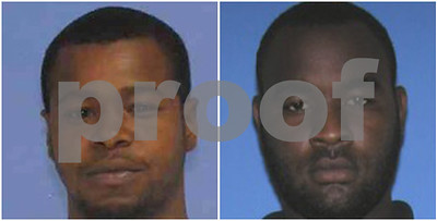 3-arrested-after-shootings-of-2-mississippi-police-officers-during-traffic-stop