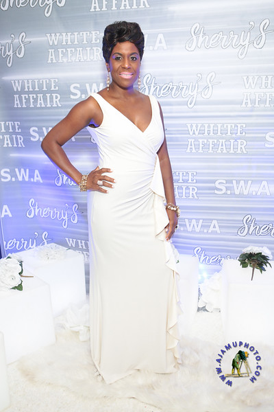 SHERRY SOUTHE WHITE PARTY  2019 re-59.jpg