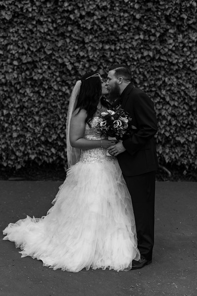 Heiser Wedding-76.jpg