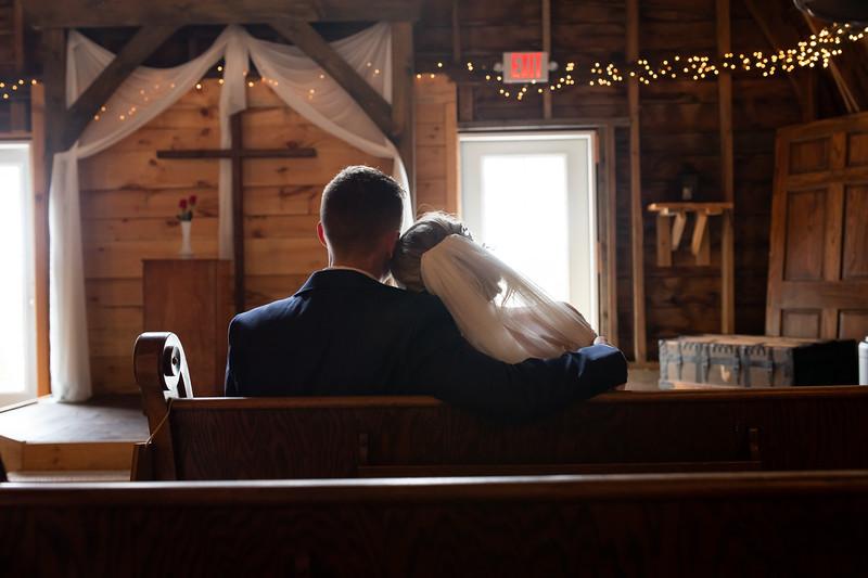 Blake Wedding-333.jpg