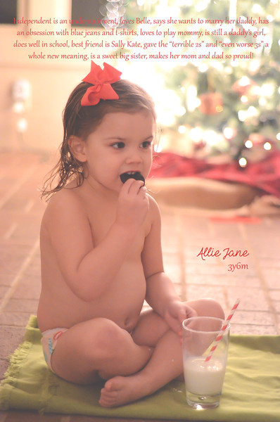 christmas-3fb.jpg