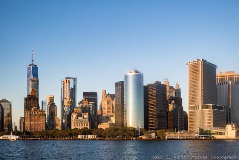 2019-10-05_Mallu50@ManhattanCruiseNY_16.JPG