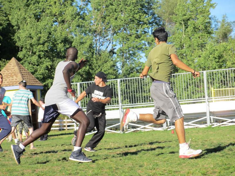 kars4kids_thezone_camp_boys_football (66).JPG