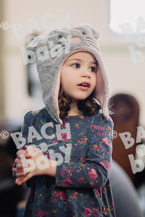 © Bach to Baby 2018_Alejandro Tamagno_Sydenham_2018-04-11 041.jpg