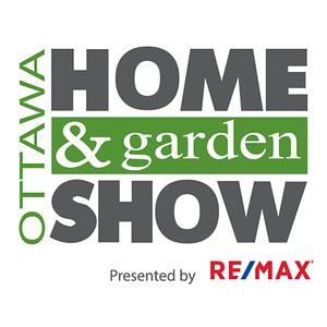 Ottawa Home & Garden Show 2018
