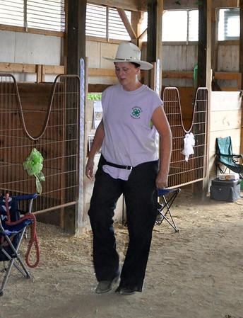 Barnstable fair Sharon Mendes  2015