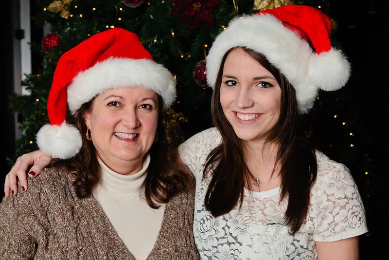Open Door Christmas Candle Light 2011 122311-88.jpg