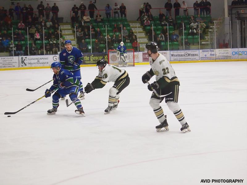 Okotoks Oilers VS Calgary Canucks AHJL (296).jpg