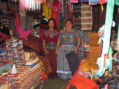 10-15-08 thru 11-01-08 Guatemala