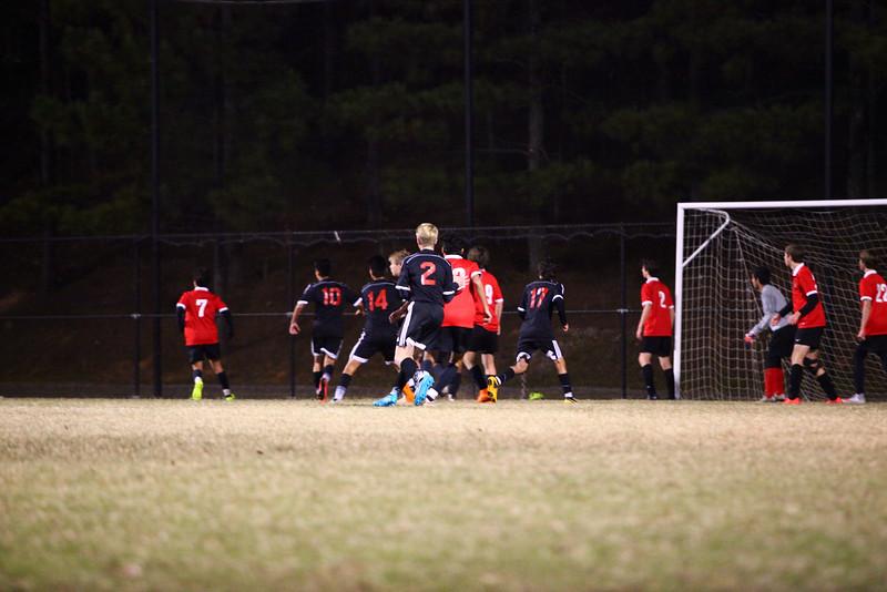 2015 UFA Club Soccer-1161.jpg