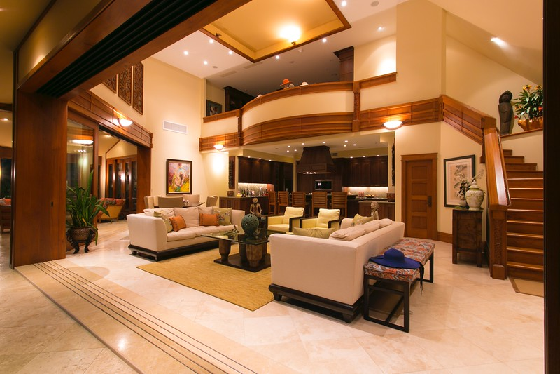 Bali House4.jpg