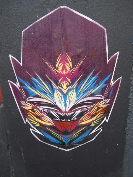 Melbourne - Around the City-152.JPG