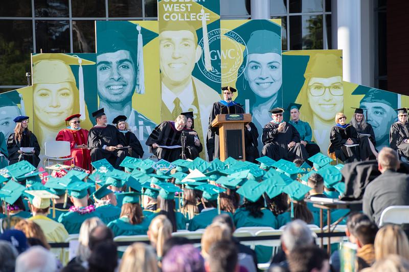 GWC-Graduation-2019-2060.jpg