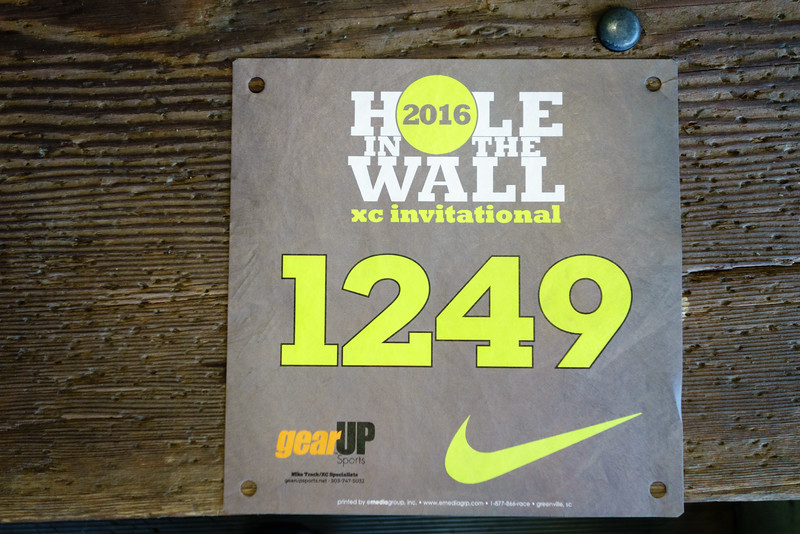006_-_2016 -10-08_-_Hole_In_The_Wall_Invitational.jpg
