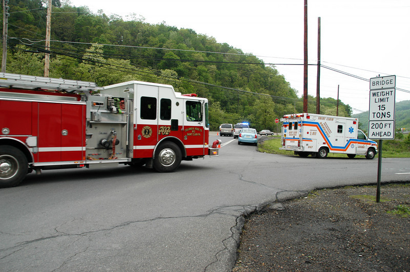 pottsville route 61 vehicle accident 5-12-2010 048.JPG