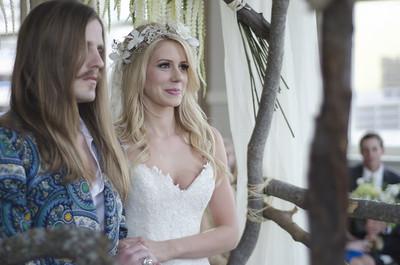 Brandon & Molly Wedding! - 4.5.13