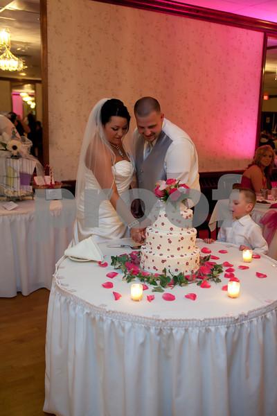Mizioch Wedding-424.jpg
