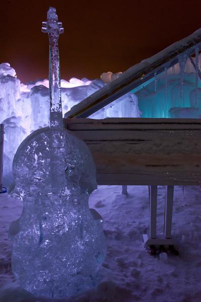 20140204 Midway Ice Castle 078.jpg