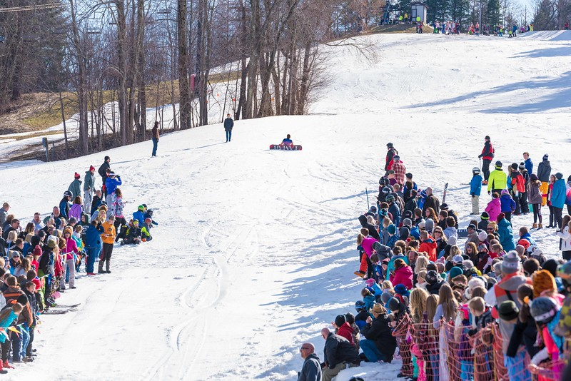 56th-Ski-Carnival-Sunday-2017_Snow-Trails_Ohio-3241.jpg