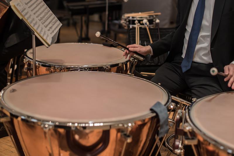 40Oistrakh Symphony Rehearsal 180325 (Photo by Johnny Nevin)035.jpg