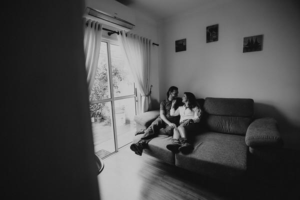 DREAM EMOTION CAMILA E MARCOS - THE DREAM STUDIO