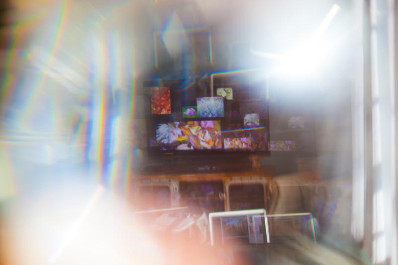 2014-06-20-ritzy-prism-1.jpg