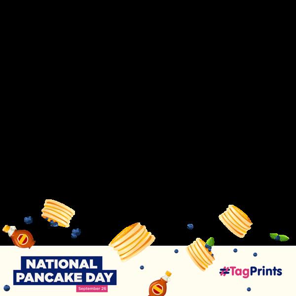 pancake day_f1.png