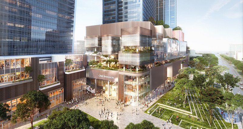 one-bangkok-mall-view.jpg