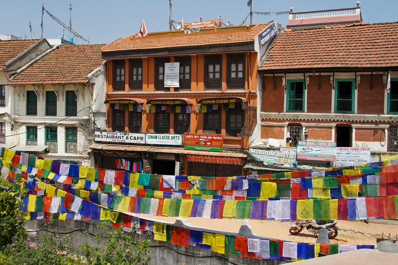 nepal 2011 (306 of 382).jpg