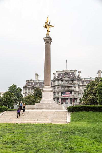 DSR_20150702Washington DC Day One46.jpg