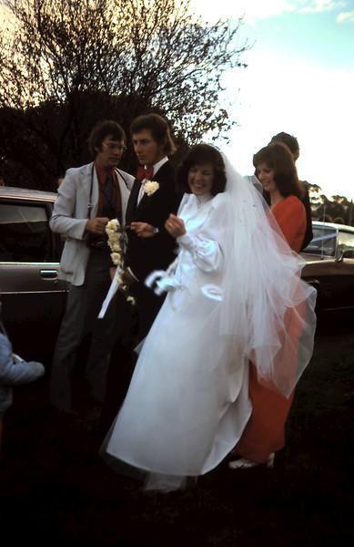 1975-6 (7) Walker-Glenn Wedding.JPG