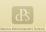 Digital-Photography-School1