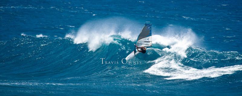 2010 Maui-157.jpg