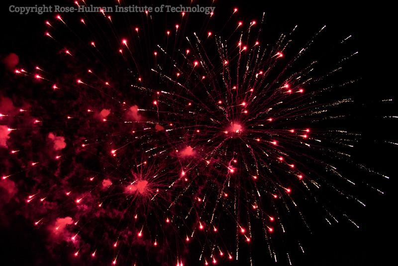 RHIT_Homecoming_2017_BONFIRE-21434.jpg