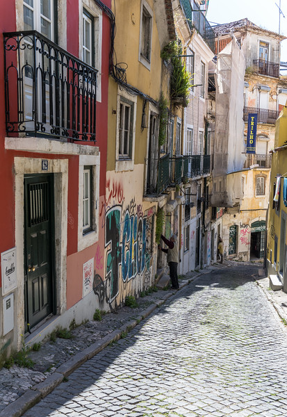 Lisbon 175.jpg