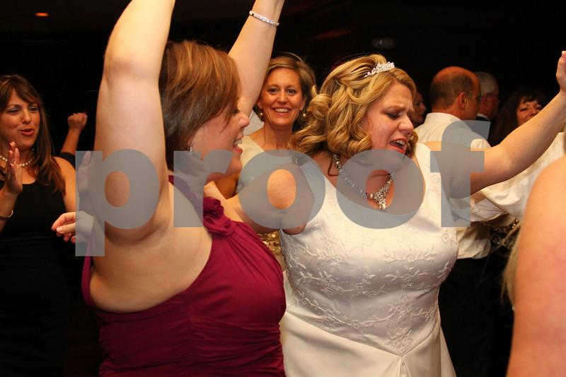 Rampino Wedding-1125.jpg