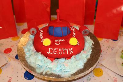 Destyns Bday 07