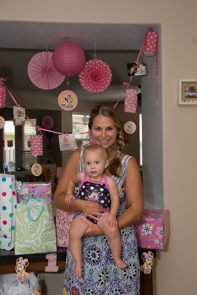 Lila's 1st Bday Party-32.jpg
