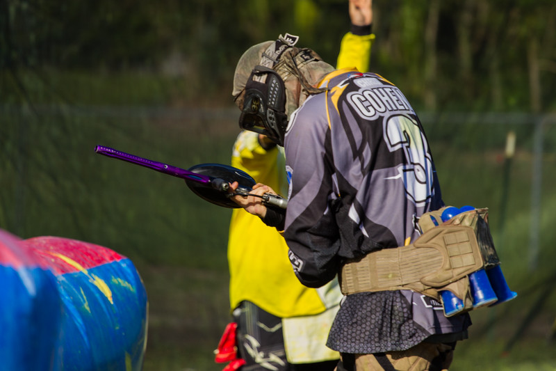 Day_2016_04_15_NCPA_Nationals_5708.jpg