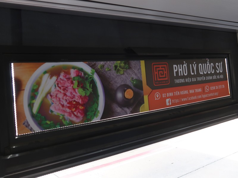 IMG_5108-pho-advertising.jpg