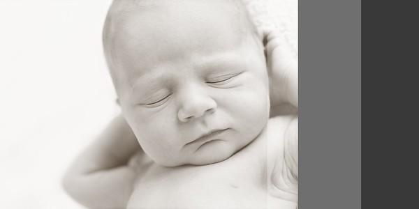 Maternity and Newborn