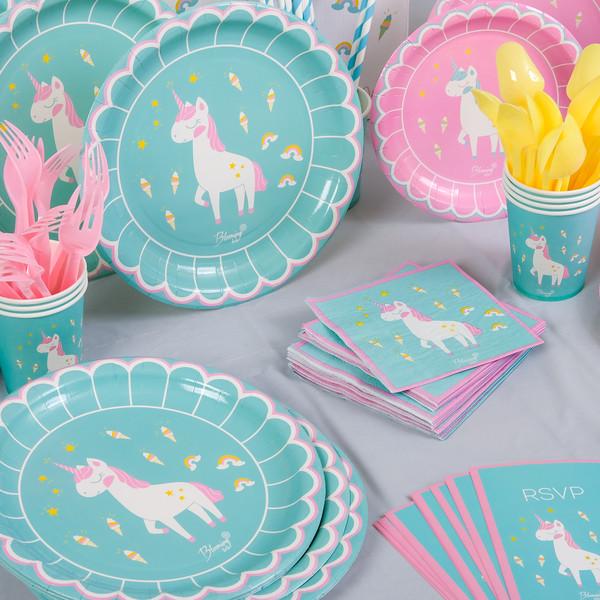 Unicorn Party Set_30.jpg