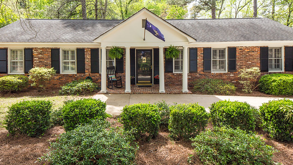 SOLD by Wellman Realty   6561 Buckfield Dr