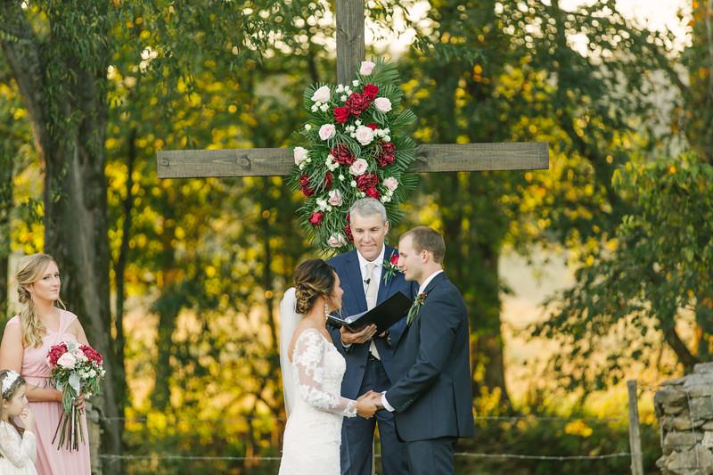 529_Aaron+Haden_Wedding.jpg