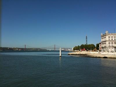 2009 Lissabon