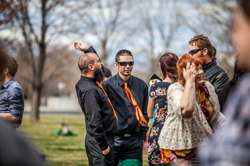 funeral memorial photogrpahy utah ryan hender films Shane Drake-209.jpg