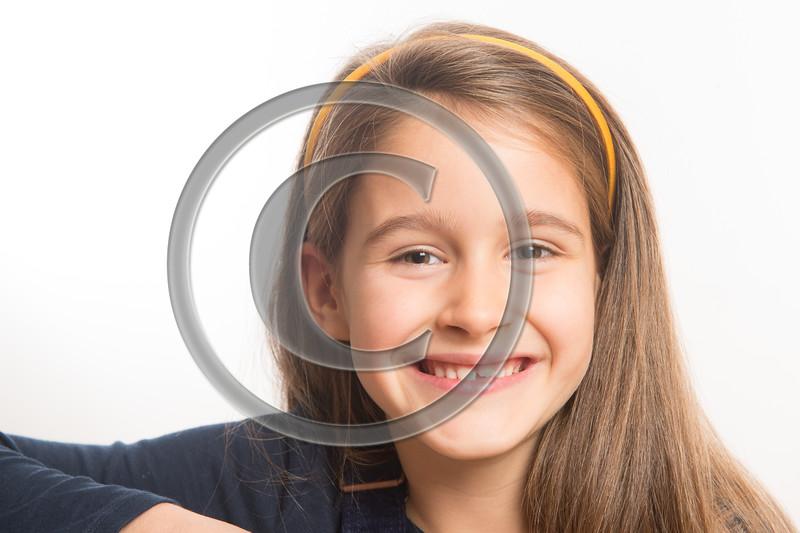 DSC_5356biss048.jpg