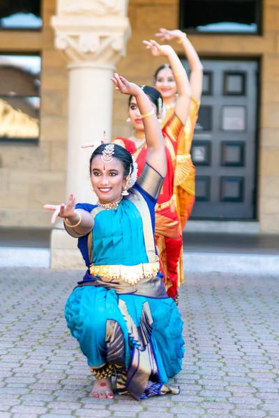 Indian-Raga-Stanford-453.jpg